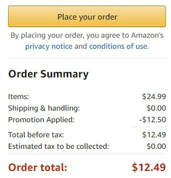 amazon-coupon.jpg