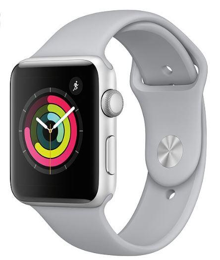 apple-watch3.JPG