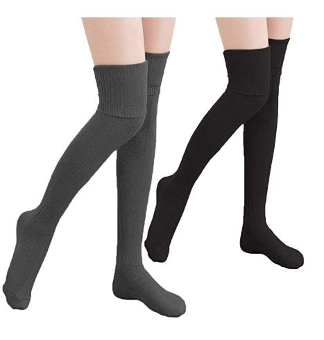 3e35cc418ae cotton-socks.JPG