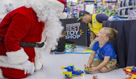 free-photo-with-santa-at-walmart.jpg