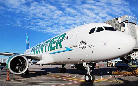 frontier-air-one-way-flights.jpg