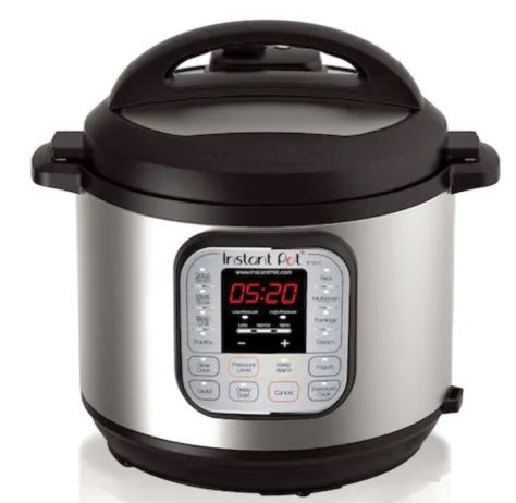 instant-pot-black-friday-kohls.JPG