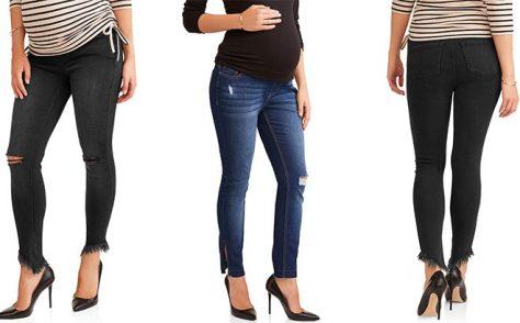 jeans1-1.jpg