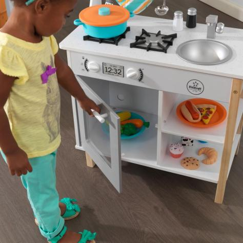 kidkraft-playkitchen 2.jpeg