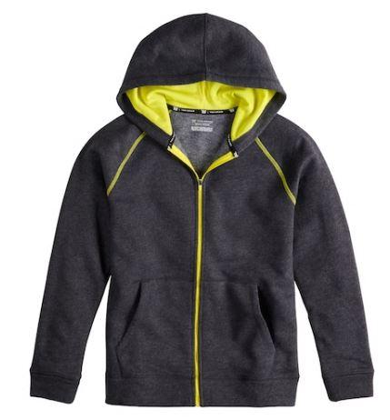 kids-jacket.JPG