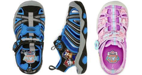 paw-patrol-sandals.jpg