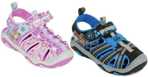 paw-patrol-sandals2.jpg
