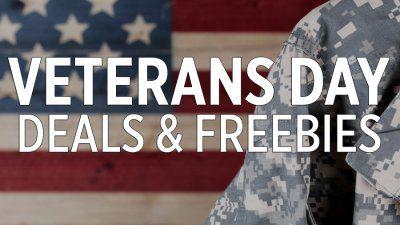 veterans-day-deals.jpg