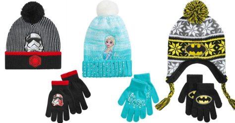 Hat-Glove-Set.jpg