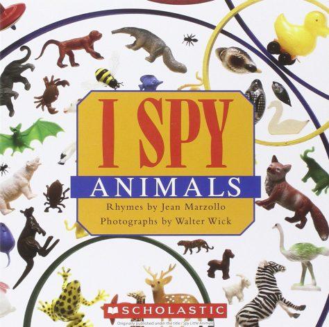 I Spy Animals Paperback.jpg
