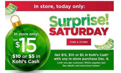FREE KHOLS CASH TODAY! 💵💰