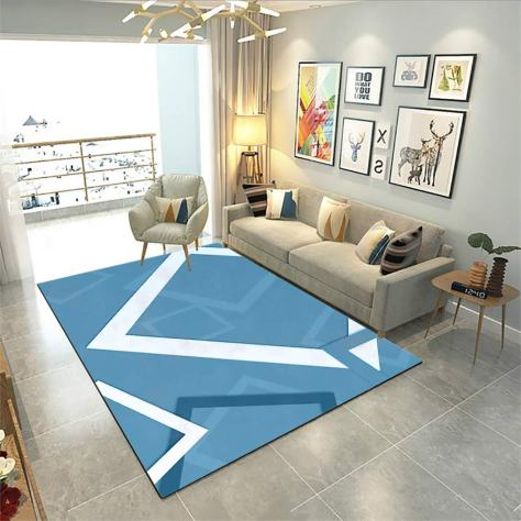 Multi-Function Area Rugs 1