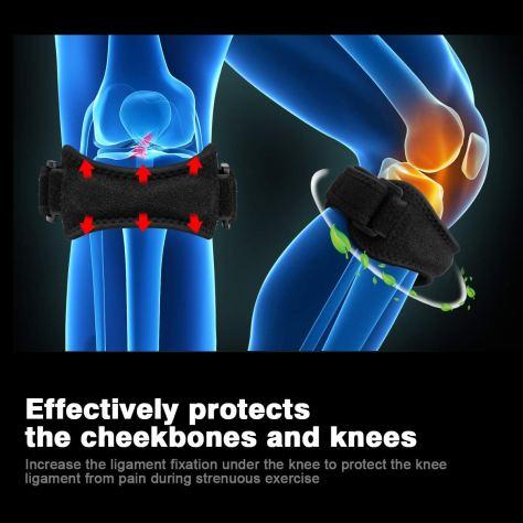 Patella Knee Strap  2.jpg