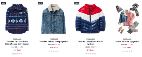 Puffer jacket Crazy8 1.png