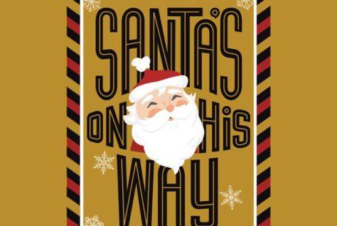 Santa 3x2.jpg