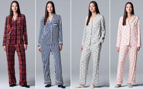 Vera-Wang-Pajamas-1.jpg