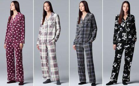 Vera-Wang-Pajamas-2.jpg
