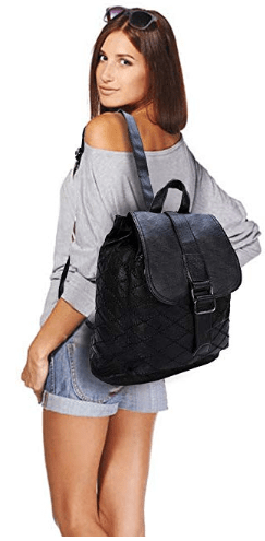 Waterproof Fashion Backpack.png 1.png 2.png