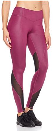 Women's Yoga Pants ab