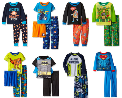 boys-sleepwear.png