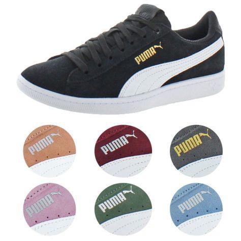 puma-womens-shoe.jpg