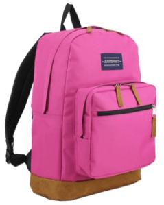 2019-01-09 11_56_02-Eastsport - Eastsport Power Tech Backpack with External USB Charging Port - Walm
