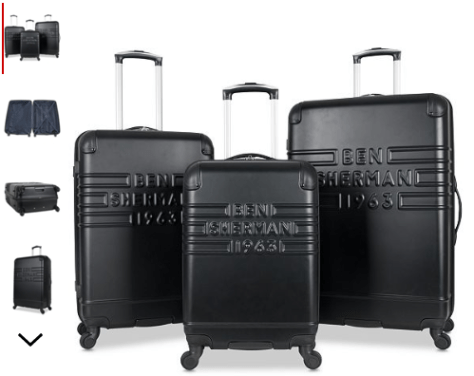 3-Pc. Hardside Wheeled Luggage Set.png