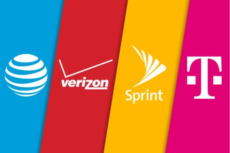 Best-unlimited-data-plan-New-Verizon-vs-AT-T-T-Mobile-and-Sprint-price-comparison.jpg