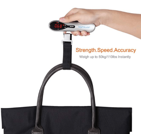 Digital Hanging Luggage Scale.png 1