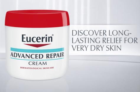 Eucerin Cream.png