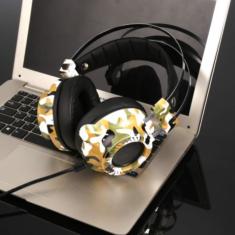 Gaming Headset  B 1.jpg