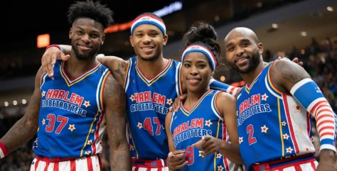 Harlem-Globetrotters-government-shutdown.jpg