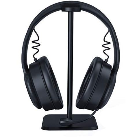 Headset Stand Gaming 1