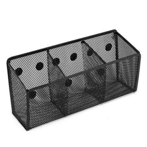 Magnetic Storage Basket