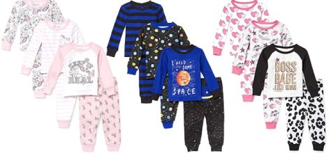 The-Childrens-Place-Long-Sleeve-Tight-Fit-Pajamas-6-Piece-Set