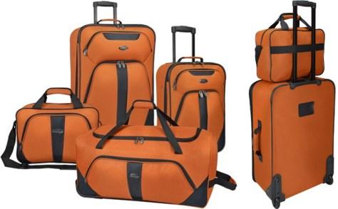 US Traveller Luggage.jpg
