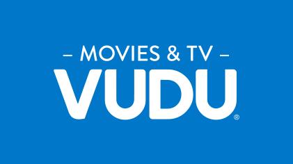 VUDU_logo_plain.png