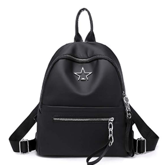 Women Backpack A