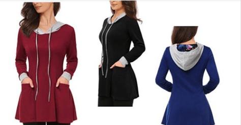 Womens Stitching Sweatshirt.png