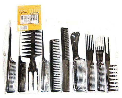 brush-combs.jpg