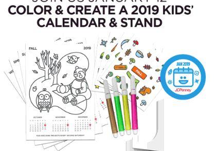 calendar-stand.JPG