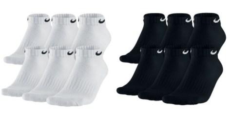 nike-socks-2.jpg