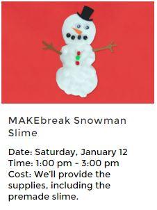 snowman-slime-event.JPG