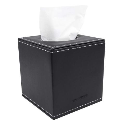 tissue-box-cover.jpg