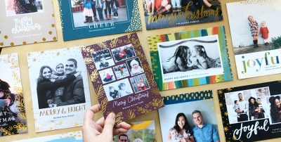Snapfish: 4x6 Photo Prints - Only 1¢ Each