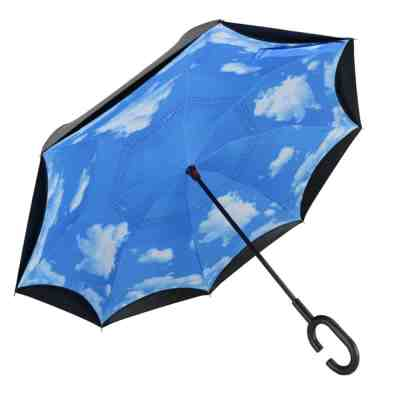 Amazon : 62 Inch Golf Umbrella Just $14.38 W/50% Off Applied At Checkout (Reg : $35.95) (As of 4/13/2019 2.35 PM CDT)