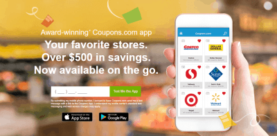 FREE One Dozen Eggs at Walmart or Target (Up to $2.50 Value!) – Download App Now!