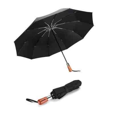 Amazon : Rain Umbrella Just $6.99 W/Code (Reg : 19.99) (As of 4/23/2019 7.46 PM CDT)