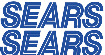 Sears : Free $5 Off $5+ Sears In-Store Purchase Coupon (Text Offer)