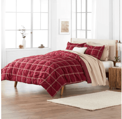 Kohl's : CLEARANCE!! 90% OFF Just $13.99 - $16.99!